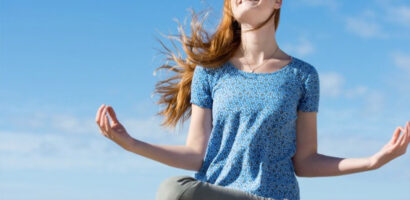 Amazing Ways Yoga Supports Your Mental Health